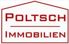 POLTSCH-IMMOBILIEN