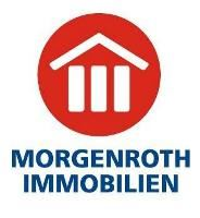 Morgenroth Immobilien