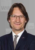 Andreas Stölzl Burghausen