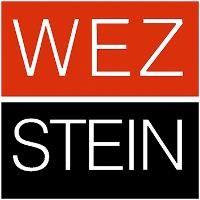 Benno Wezstein GmbH