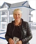 Christa Santifaller München