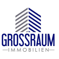 GROSSRAUM Immobilien GmbH & Co. KG