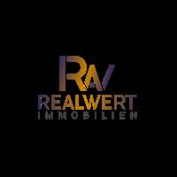 RealWert Immobilien