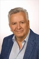 Dipl.-Ing. FH Claus Leckel Immobilien