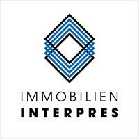 IMMOBILIEN INTERPRES GmbH