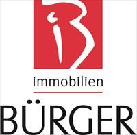 Immobilien Bürger GmbH & Co. KG
