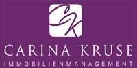 Carina Kruse Immobilienmanagement