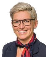 Sabine Böhner Bayreuth