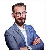 Florian Ben Dresden