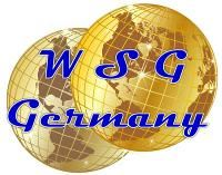 White Sand Global Germany Inc. & Co. KG