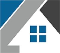 Immobilienmakler (IHK) Martin Gfirtner