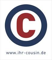 Cousin Immobilien GmbH