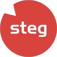 steg Built in Barmbek GmbH & Co. KG