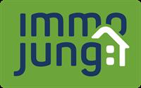 Immobilien Jung e.K.