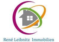 René Leibnitz Immobilien