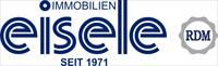 Heinz Eisele Immobilien RDM