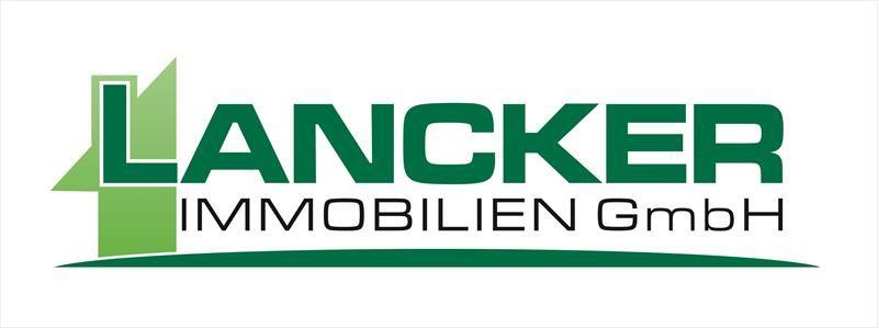 Lancker-Immobilien GmbH
