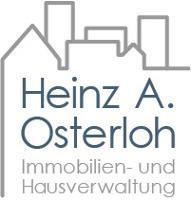 Heinz A. Osterloh GmbH & Co. KG