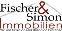 Fischer & Simon GmbH