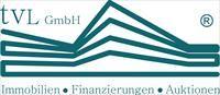 TVL Verwaltung Liegenschaften GmbH