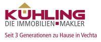 KÜHLING Die Immobilien Makler GmbH