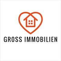 Gross Immobilien