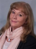Michèle Groß Lübeck