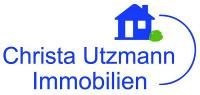 Christa Utzmann Immobilien