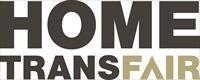 Home Transfair