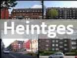 H.M.H. Immobilien und Verwaltungs GmbH