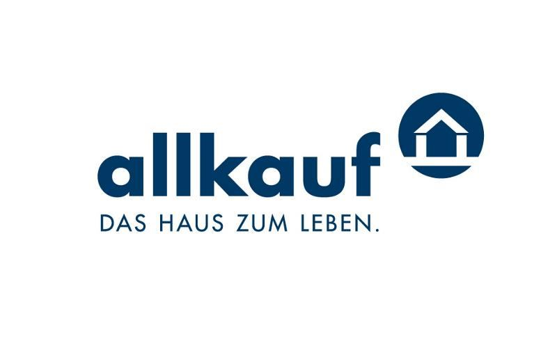 allkauf Musterhaus Kaarst / Haustraum UG
