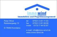 immo-wind