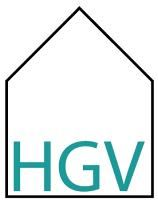 Haus, Grund und Verwaltung H&Z UG (haftungsbeschränkt)