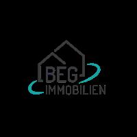 BEG-Immobilien e.K.