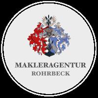 Makleragentur Rohrbeck