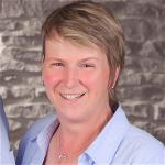 Renate Brokamp Reken