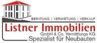 Listner Immobilien GmbH & Co. Vermittlungs KG Beratung-Vermietung-Verkauf