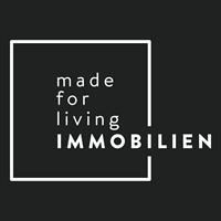 made for living Immobilien