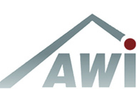 AWI-Immobilien-Service