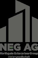 NEG AG | northgate enterprises group Aktiengesellschaft