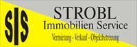 STROBL IMMOBILIEN SERVICE