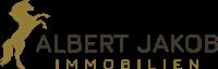 Albert Jakob Immobilien