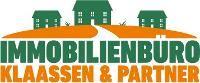 Immobilienbüro Klaassen & Partner