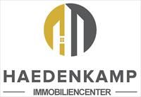 Haedenkamp Immobiliencenter