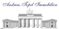 Andreas Topel Immobilien