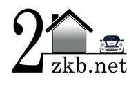 2zimmerküchebad Immobilien