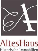 AltesHaus | Historische Immobilien