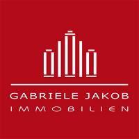 GABRIELE JAKOB IMMOBILIEN