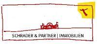 Schrader & Partner | Immobilien