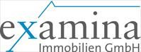 Examina Immobilien GmbH